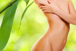 Bambuterapia em Belo Horizonte. Quer ficar com o corpo saudável faça drenagem combinada com Bambuterapia regularmente!