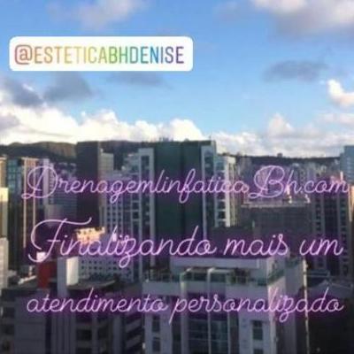 Drenagem Linfatica no Bairro Savassi e Bairro Funcionarios em Belo Horizonte com atendimento domiciliar e otimos precos