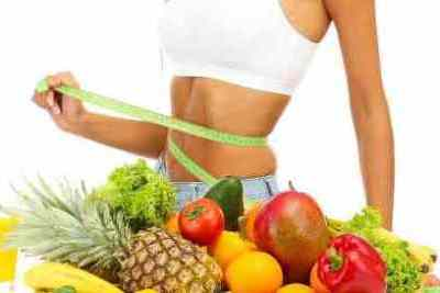 Confira algumas dicas para diminuir alguns quilos da balança, mudar as medidas e eliminar o inchaço do seu corpo